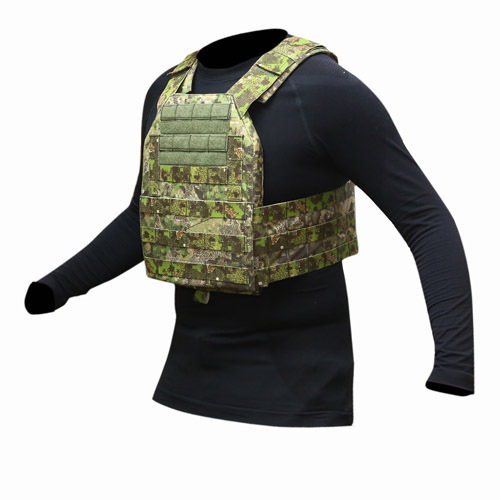 Ops Easy Plate Carrier Pencott Greenzone Huey S