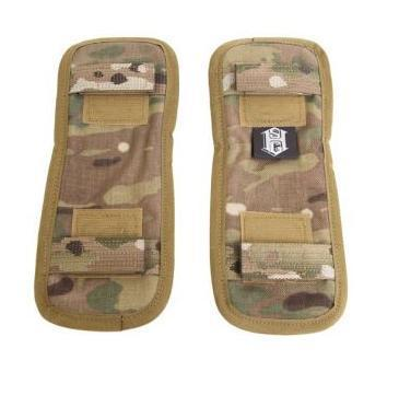 High Speed Gear WAS WEE Shoulder Pads Multicam - HUEY S 0f87f4b05cb5