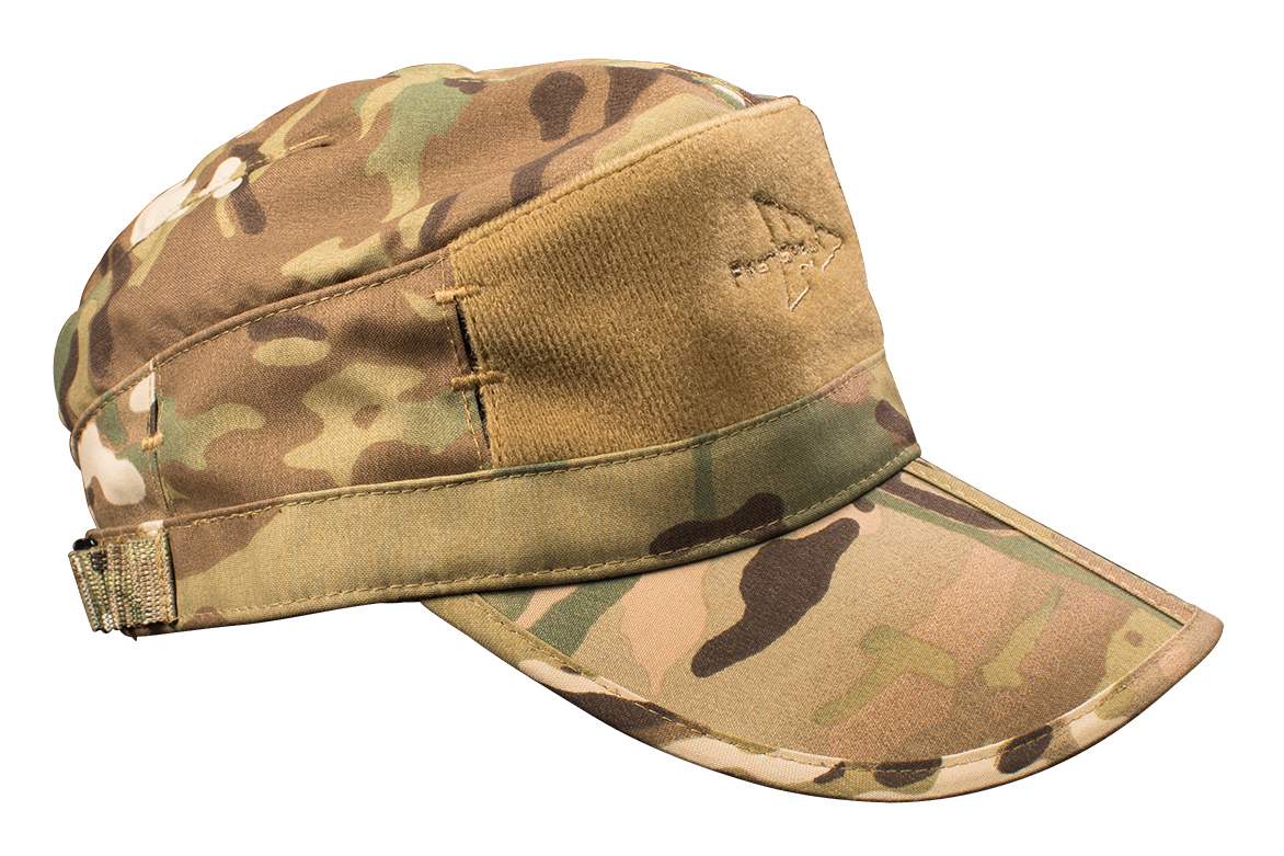 Firstspear Forager Cap Multicam Huey S