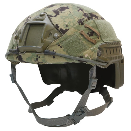 OPS FAST Helmet Cover AOR2 size M/L