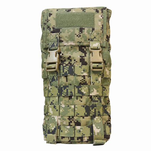 OPS Hydration Pouch AOR2