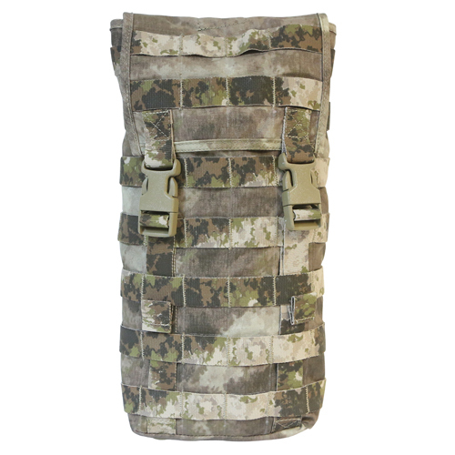 OPS Hydration Pouch A-TACS AU