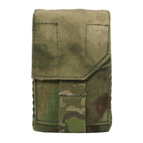 OPS Collapsible Dump Pouch A-TACS FG