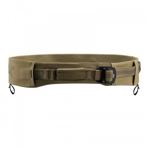 Arc'Teryx H150 Rigger Belt Crocodile
