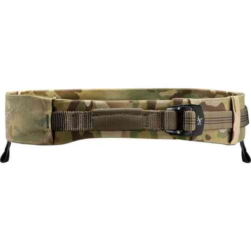 Arc'Teryx H150 Rigger Belt Multicam
