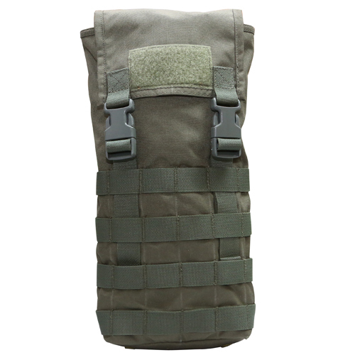 OPS Hydration Pouch Ranger green