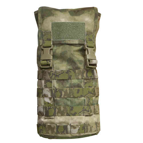 OPS Hydration Pouch A-TACS FG