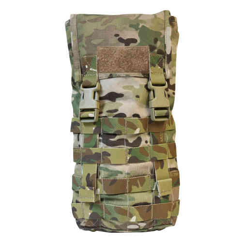 OPS Hydration Pouch Multicam