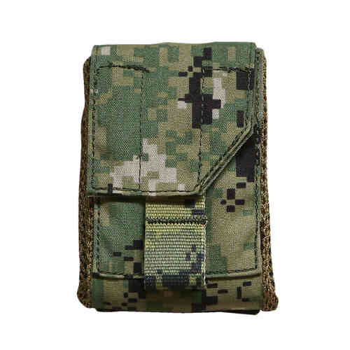 OPS Collapsible Dump Pouch AOR2