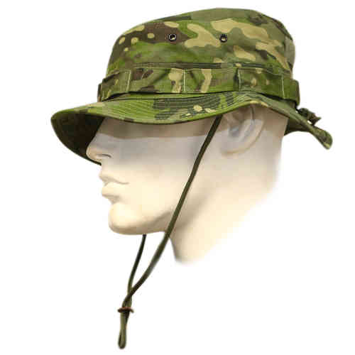 OPS Tactical Boonie Multicam Tropic