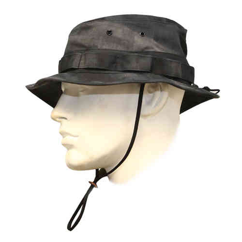 OPS Tactical Boonie A-TACS LE