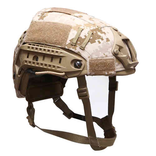 OPS Air-Frame Helmet Cover AOR1