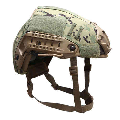OPS Air-Frame Helmet Cover AOR2