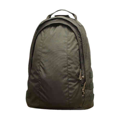 OPS Easy Pack Ranger Green