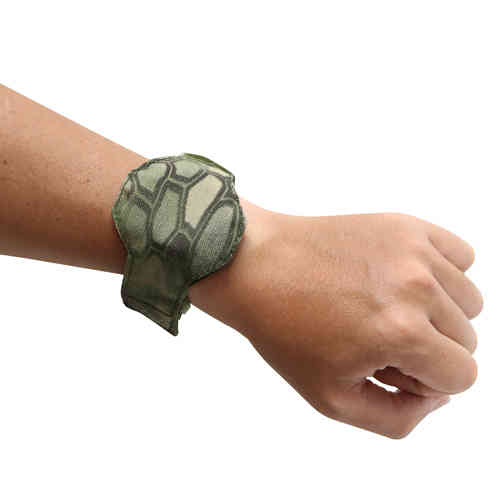 OPS Wrist Watch Cover Kryptek Mandrake