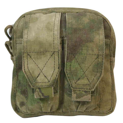OPS Small General Purpose Pocket A-TACS FG