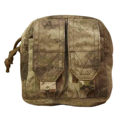 OPS Small General Purpose Pocket A-TACS AU