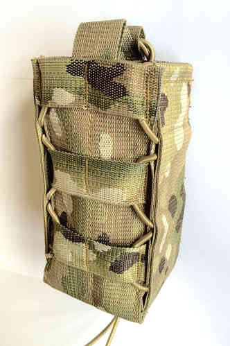 High Speed Gear Soft Taco Multicam