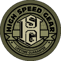 High Speed Gear inc