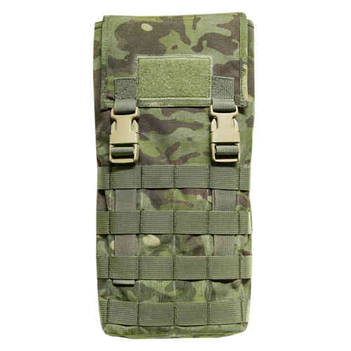 OPS Hydration Pouch Multicam Tropic