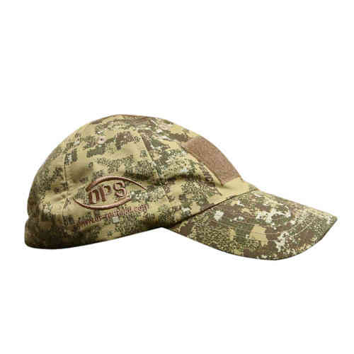 OPS Baseball Cap PenCott Badlands