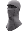 Arc'Teryx Assault Balaclava FR Wolf Grey