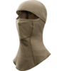 Arc'Teryx Assault Balaclava FR Crocodile
