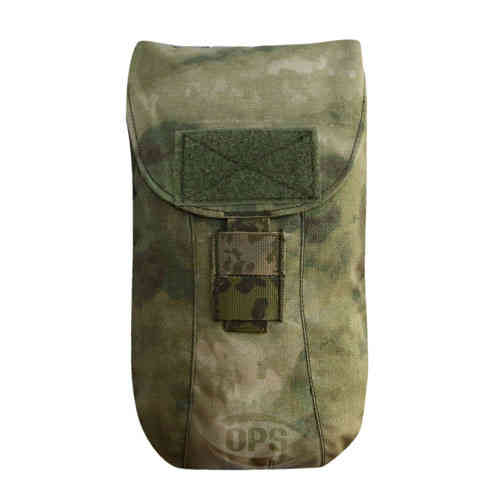 OPS 1.5L Hydration Carrier A-TACS FG