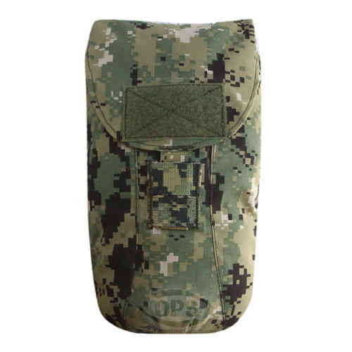 OPS 1.5L Hydration Carrier AOR2 - HUEY S 0827af80534e