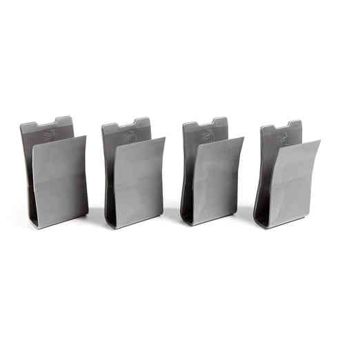 Haley Strategic MP2 Magazine Pouch Inserts (4 pack)
