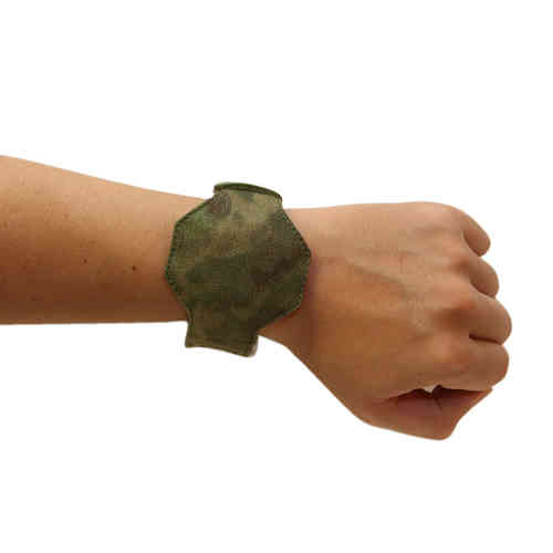 OPS Wrist Watch Cover A-TACS FG