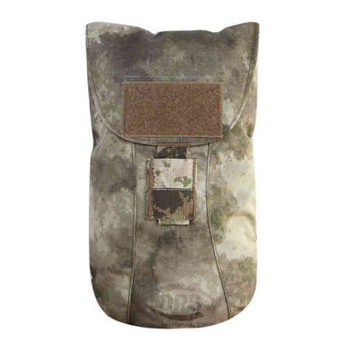 OPS 1.5L Hydration Carrier A-TACS AU