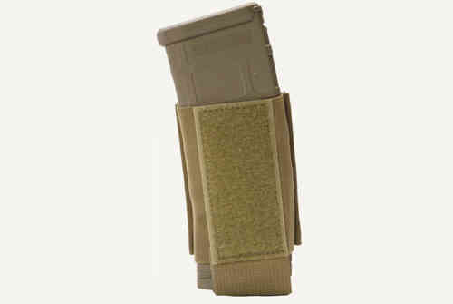 Ferro Concepts Turnover Single 5.56 Magazine Pouch