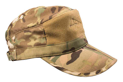 FirstSpear Forager Cap Multicam