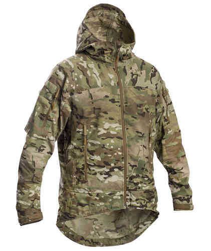 FirstSpear Wind Cheater Multicam