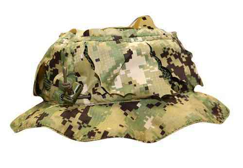 OPS Reversible Boonie Hat AOR2