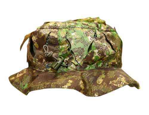 OPS Reversible Boonie Hat PenCott GreenZone 9158942f489