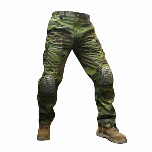 OPS Advanced Fast Response Pants Multicam Tropic