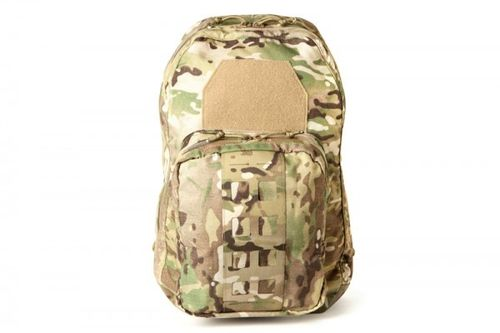 Blue Force Gear Jedburgh Pack Multicam