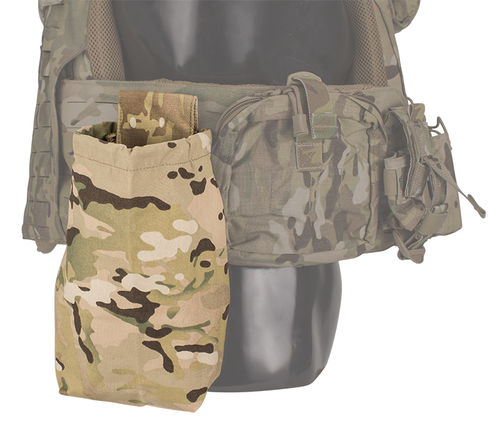 FirstSpear SSE Pouch Ranger Green
