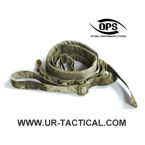 OPS 2 Point Tactical Rapid Sling A-TACS AU
