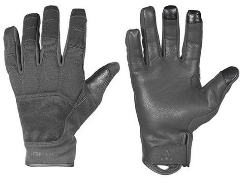 Magpul Core Patrol Gloves Charcoal