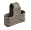 Magpul Core Original Magpul 5.56 NATO 3 Pack Flat Dark Earth