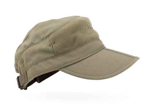 FirstSpear Forager Cap Ranger Green