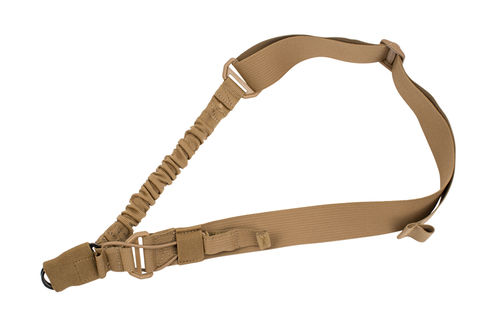 FirstSpear CSM Single Point Sling