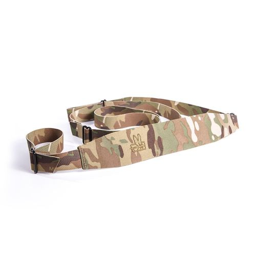 Haley Strategic D3 SLK Sling Multicam