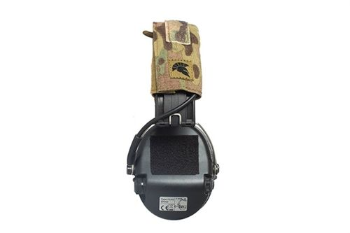 Griffon Industries Hearing Protection Cover