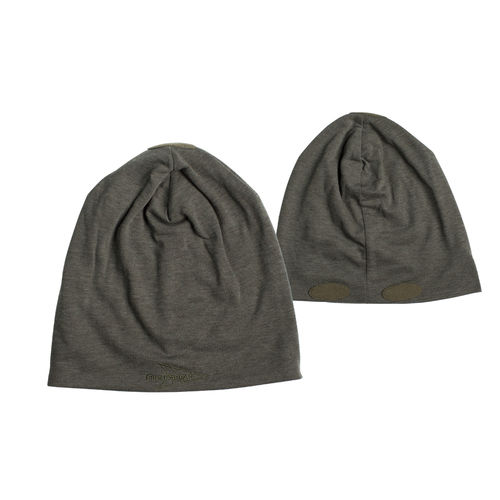 FirstSpear Tactical Beanie V2 ACM Base 100 Commando