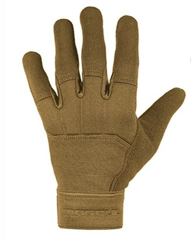 Magpul Technical Gloves Coyote