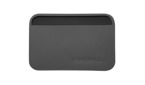 Magpul Essential Wallet Stealth Grey